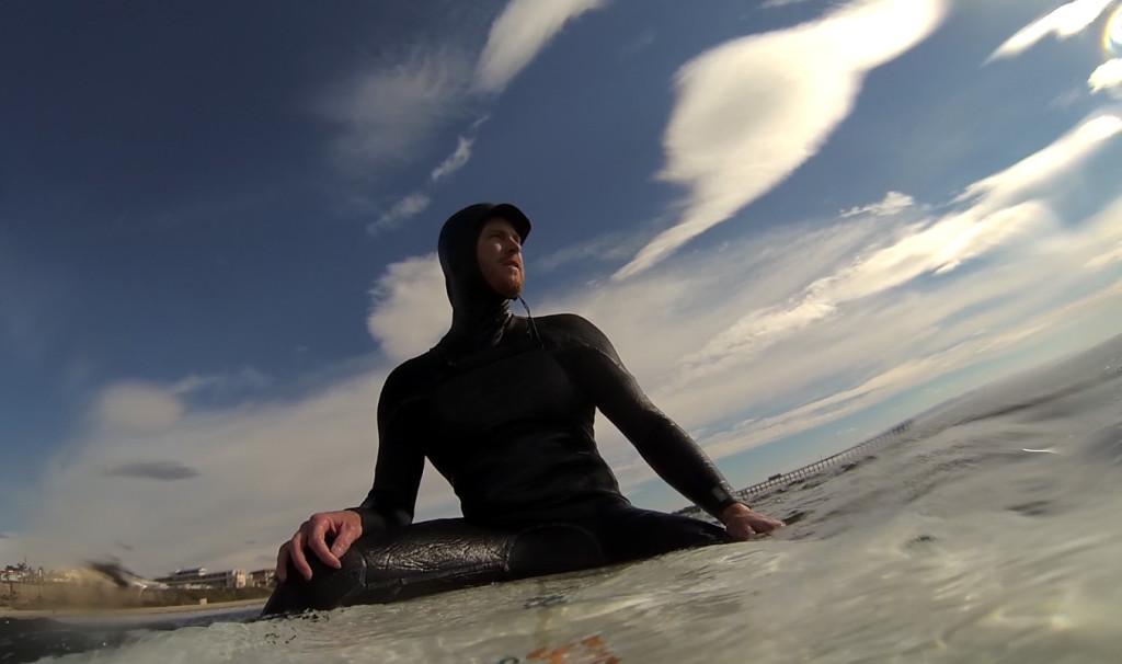 pismo-surf-2