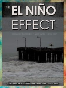 el-nino-effect-cover-1200-1600